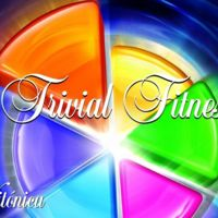 Trivial Fitness del verano: rutinas y ejercicios (VII)
