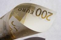 Semana Santa, fecha tope para la aprobación de la no anticipación del IVA en facturas incobradas