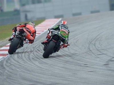 Superbikes España 2015: Jerez, tres títulos en juego y mucha emoción