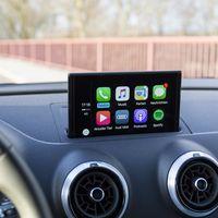 iOS 13.4 incorpora CarKey, una función que permite usar nuestro iPhone o Apple Watch como llave del coche