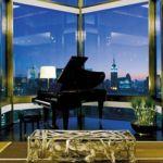 11 habitaciones de hotel ridículamente caras en Nueva York