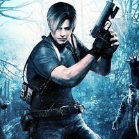 Resident Evil 4 regresará a la vida más diferente que nunca con una nueva versión para realidad virtual en Oculus Quest 2
