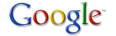 Se descubren más detalles del nuevo lenguaje de Google llamado Dart
