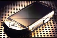 Lamborghini TL700: 2 GB de RAM y LTE casados con el lujo