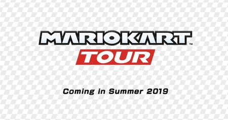 Mario Kart Tour Android Beta
