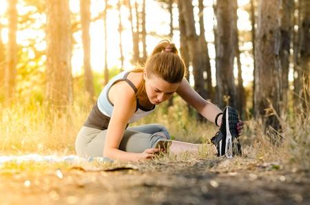 Desayunar o entrenar en ayunas: qué hacer, según la ciencia, si lo que buscas es perder grasa