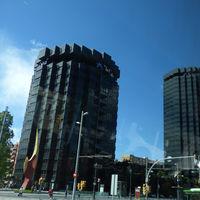 Este va a ser el papel de la banca en la evolución económica de España