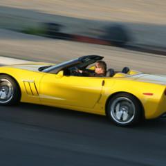 Foto 10 de 10 de la galería 2010-chevrolet-corvette-grand-sport en Motorpasión