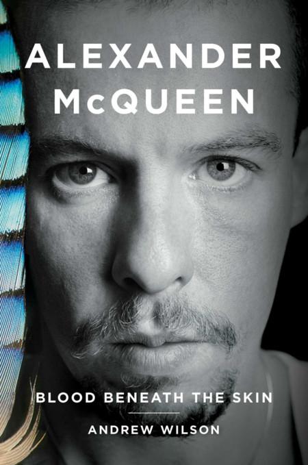 El biopic de Alexander McQueen ya es un hecho y aquí tienes todos los detalles
