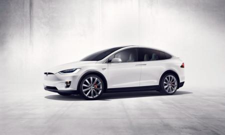 Por qué Tesla tiene un retraso de entrega de 5000 coches y no ha saltado la alarma roja