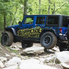 Foto 4 de 19 de la galería jeep-wrangler-project-trail-force en Motorpasión