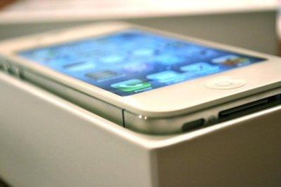 [Especial 2011] Las mejores aplicaciones accesibles del año para iOS