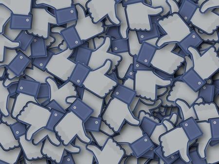 Manitas de Facebook
