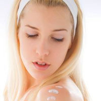 Recupera tu piel después del verano