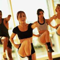 Definición muscular, algunos consejos.