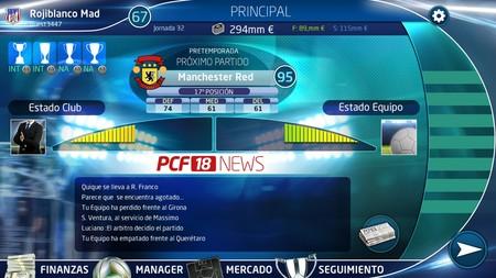 Pc Futbol 18 02