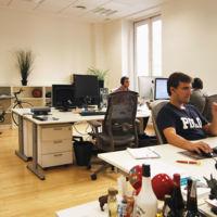 Mitos y realidades sobre la conciliación trabajo-hogar