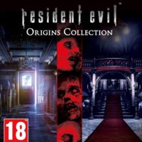 Capcom escucha nuestras súplicas y tendremos Resident Evil Origins Collection en físico