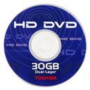 Acer también se pone del lado del formato HD DVD