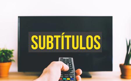 Las mejores webs para descargar subtítulos de series y películas en español e inglés