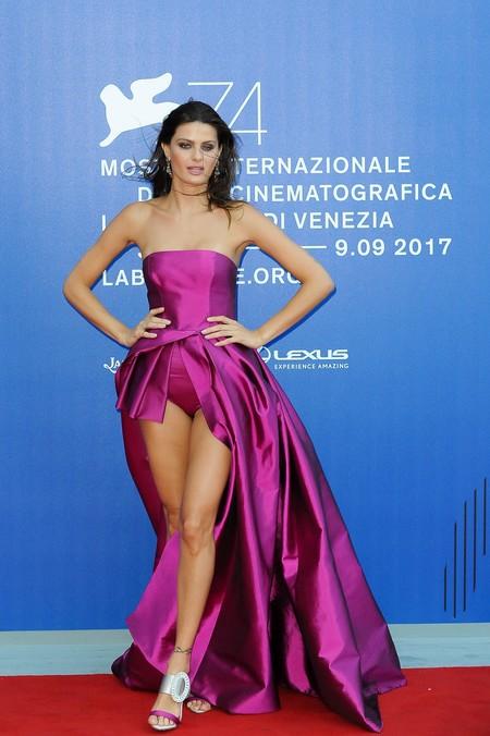 Premio Franca Sozzani 1