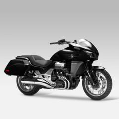 honda-vtx-1300-en-detalle