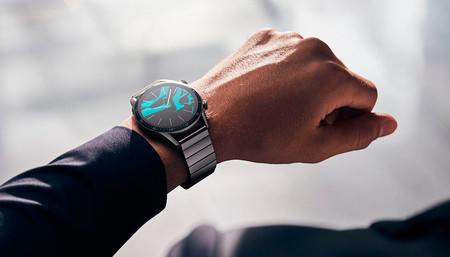 Ba Watch Gt 2 Huawei1