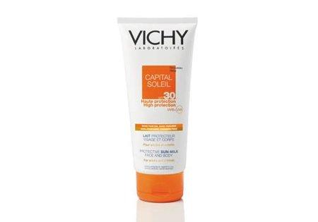 Vichy-CapitalSoleil-LecheFamiliar