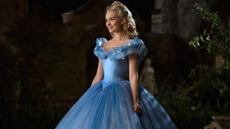 Cinderellabehindthescenes1