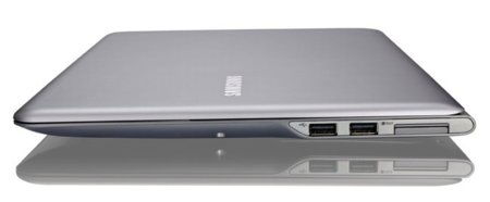 samsung-notebook-series-5-ultra-4.jpg