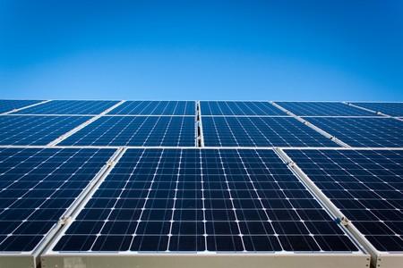 Energy 4 0 O Como El Sector Energetico Se Revolucionara Usando Los Datos Como Materia Prima 2