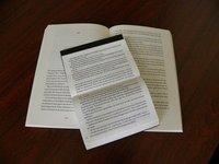 Llega Librinos, un nuevo concepto del libro de bolsillo