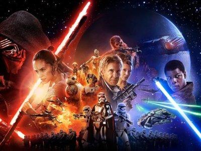 Los 15 mejores juegos de Star Wars para Android