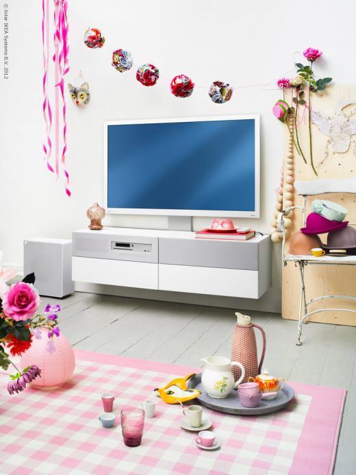Foto de Ikea Uppleva (2/3)