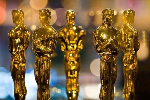 Cómo ver la gala de los Óscar 2020 en directo y por internet