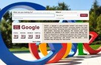 Google compra el servicio de recomendaciones Zagat