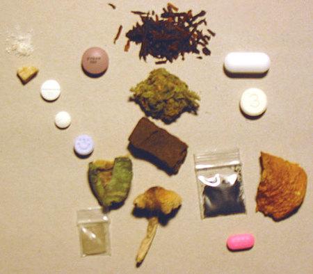 La música: una droga tonificadora y legal (I)
