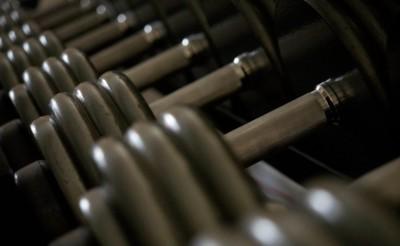 Ejercicios de musculación imprescindibles para el corredor