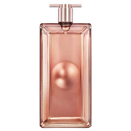 Perfumes Black Friday Floral 06