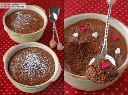 Cocina San Valentín - 3