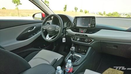 Hyundai I30 Cw 2017 Dsc 0054