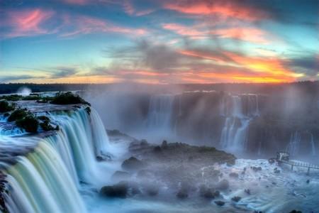 Día Mundial del Turismo: el agua como protagonista