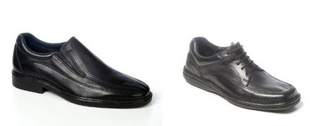 Stork Man Messi Zapatos S/S 2013