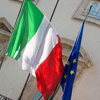 En menos de un día, el nuevo gobierno de Italia ya ha sugerido una consulta para salir del euro
