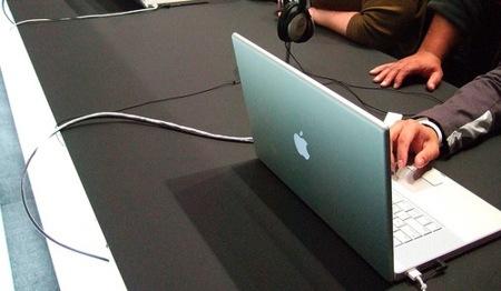 Sospechas para el 14 de Octubre: Posible retraso del chipset de NVIDIA inducido por Apple