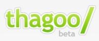 Thagoo, buscador de contenidos bajo etiquetas