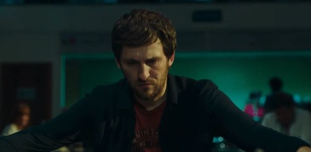 Vibrante tráiler de 'El aviso': Raúl Arévalo lidera el nuevo thriller de Daniel Calparsoro