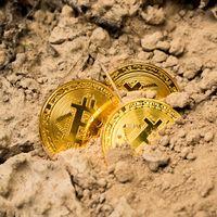 Hackers han conseguido robar 40 millones de dólares en Bitcoin a Binance