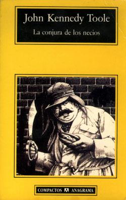Las novelas más difíciles de rodar (III)