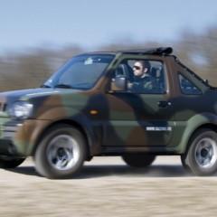suzuki-jimny-cabrio-versiones-cebra-y-camuflaje